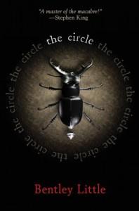 The Circle - Bentley Little