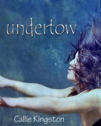 Undertow - Callie Kingston
