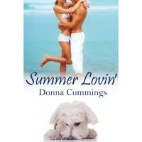Summer Lovin' - Donna Cummings