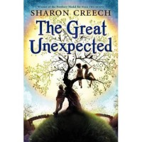 The Great Unexpected - Sharon Creech