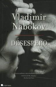 Desespero - Vladimir Nabokov, Telma Costa