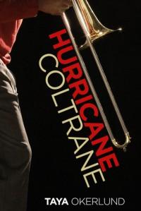 Hurricane Coltrain - Taya Okerlund