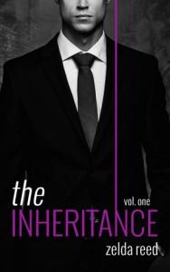 The Inheritance - Zelda Reed
