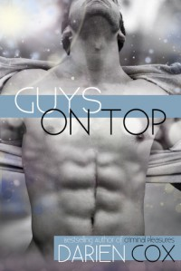 Guys on Top - Darien Cox