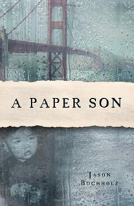 A Paper Son - Jason Buchholz
