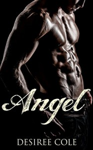 GAY: Angel - Desiree Cole