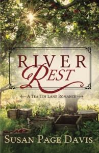 River Rest - Susan Page Davis