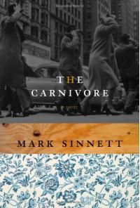 The Carnivore - Mark Sinnett