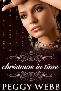 Christmas in Time - Peggy Webb
