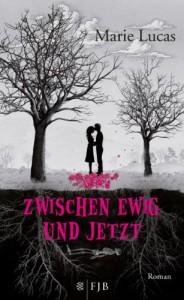 Zwischen Ewig und Jetzt - Marie Lucas