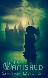 The Vanished - Sarah Dalton