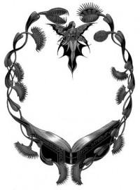 The THOL-RA - AJ Spencer, Octo Graphics