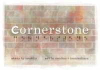 Cornerstone - Vendelin