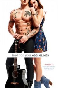Bad for You (Sea Breeze) - Abbi Glines