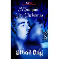 A Summit City Christmas - Ethan Day
