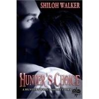 Grimm Tidings (Grimm's Circle, #6) - Shiloh Walker