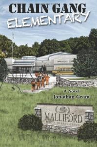Chain Gang Elementary - Jonathan  Grant