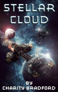 Stellar Cloud - Charity Bradford