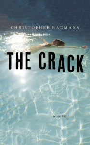 The Crack - Christopher Radmann