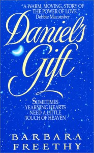 Daniel's Gift - Barbara Freethy