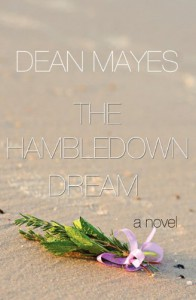 The Hambledown Dream - Dean Mayes