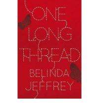 One Long Thread - Belinda Jeffrey