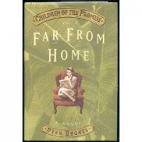 Far From Home - Dean Hughes