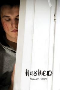 Hushed - Kelley York