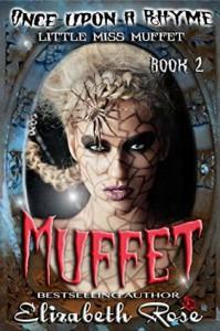 Muffet - Elizabeth Rose