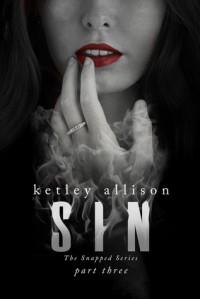 SIN - Ketley Allison