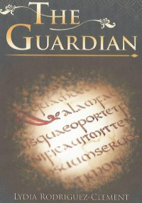 The Guardian - Lydia Rodriguez-Clement