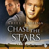 Chase the Stars - Ariel Tachna, William James