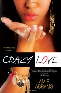 Crazy Love - Amir Abrams