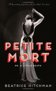 Petite Mort - Beatrice Hitchman