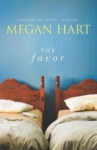 The Favor - Megan Hart