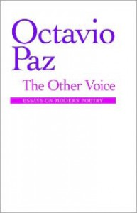 Other Voice -