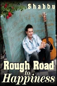 Rough Road to Happiness - Shabbu