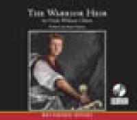 The Warrior Heir  - Cinda Williams Chima, Robert Ramirez