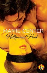 Hollywood Hook - Mamie Center