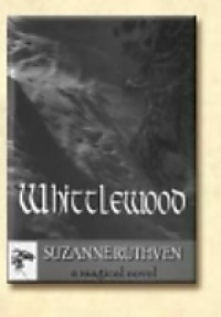 Whittlewood - Suzanne Ruthven