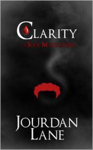 Clarity (Soul Mates #3.5) - Jourdan Lane