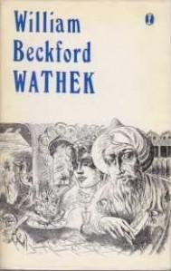 Wathek - William Beckford