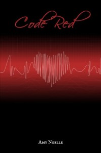 Code Red - Amy Noelle