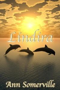 Lindira - Ann Somerville