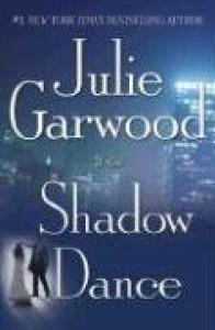 Shadow Dance - Julie Garwood