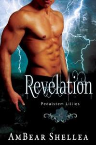 Revelation - AmBear Shellea