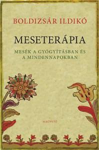 Meseterápia - Boldizsár Ildikó