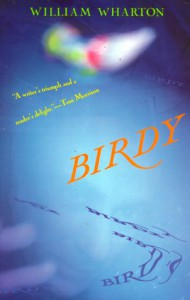 Birdy - William Wharton