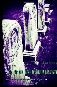 Bete Noire Issue #12 - A.W. Gifford, Jennifer L. Gifford, Bruce Boston, Michael Lizarraga, Elanore Lennor Bennett, John Grey, Robert Laughlin, Amberle L. Husbands, Daniel C. Smith, Rhonda Parrish, Florence Grey, Enna Limb, R.J. Smuin, Marge Simon, Rish Outfield, J.S. Watts, Suanne Schafer