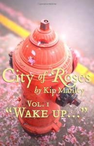 Wake up.. - Kip Manley